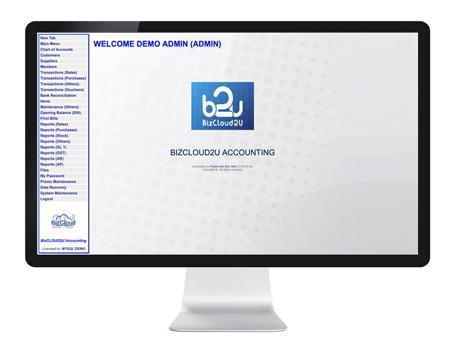 Account Software-02