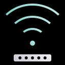 Internet Capability